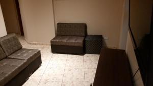 La Ensenada, Appartamenti  Lima - big - 14