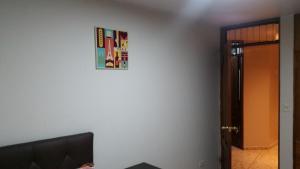 La Ensenada, Appartamenti  Lima - big - 15