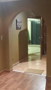 La Ensenada, Appartamenti  Lima - big - 22