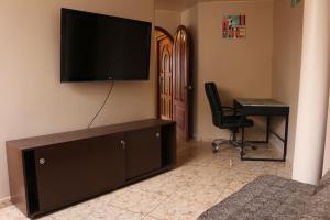 La Ensenada, Ferienwohnungen  Lima - big - 24