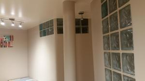 La Ensenada, Appartamenti  Lima - big - 35