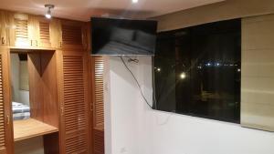 La Ensenada, Appartamenti  Lima - big - 38