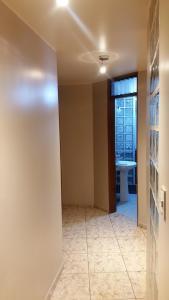 La Ensenada, Appartamenti  Lima - big - 42