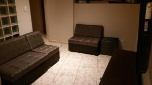 La Ensenada, Appartamenti  Lima - big - 49