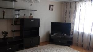 Апартаменты Суворова - фото 8