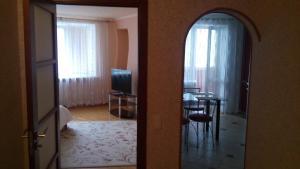Апартаменты Суворова - фото 4