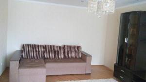 Апартаменты Суворова - фото 7