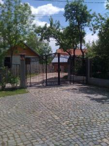 Casa Gradinarilor