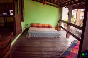 Hostel 37