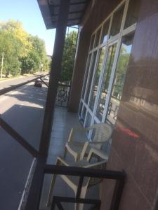 Апартаменты в Ессентуках - фото 9