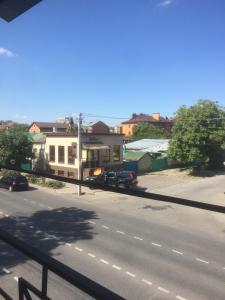 Апартаменты в Ессентуках - фото 6