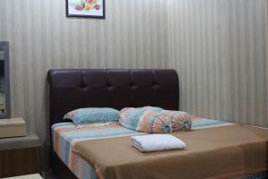 Family Guest House Barata Jaya 48