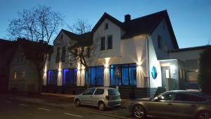 Business Boarding Lippstadt