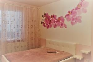 Orchid Apartment
