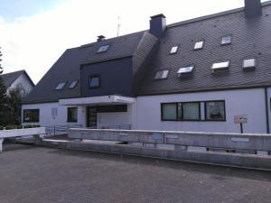 Apartment Winterberg Central
