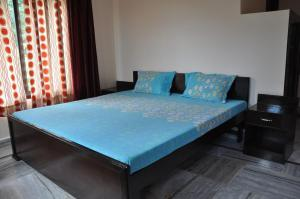 Comfortable Room in Tapovan