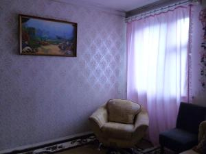 (Guest house Miledi)