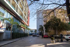 Aleksandar Apartment