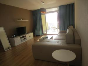 Atlantic Ocean I, Apartments  Funchal - big - 6