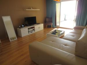 Atlantic Ocean I, Apartments  Funchal - big - 4