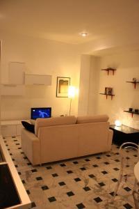 obrázek - Home Mazzei Piazza Bilotti