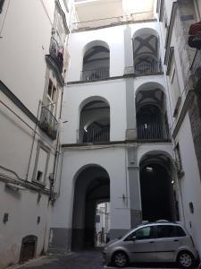 Mary House