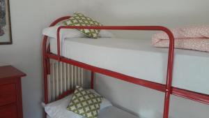 discovery hostel