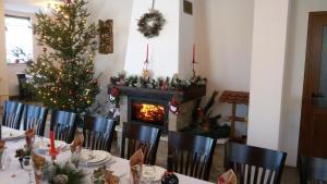 Holiday Home Dayanitsa