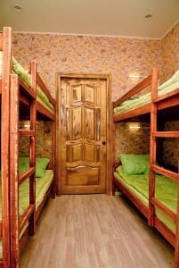 obrázek - Hostel Podushka