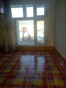 Yabuli Xuedu Guesthouse