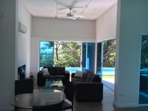 Villa Moderna 3