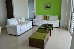 Hotel Quetzalcoatl Suites Deluxe Discount