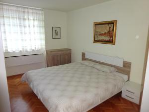 Apartment Zois Celje
