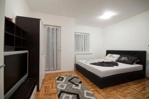 Apartman1, Биелина