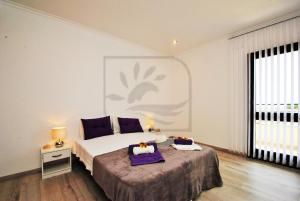 Apartment Fiji, Apartmanok  Albufeira - big - 7