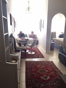 obrázek - Apartamento Ipanema Posto 9