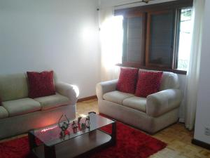 Casa Ditesta, Apartmány  Caxias do Sul - big - 8