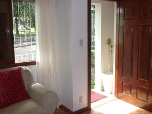 Casa Ditesta, Apartmány  Caxias do Sul - big - 21