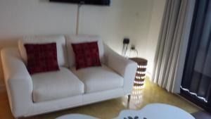Penthouse Villa Marlin, Apartmány  Cancún - big - 109