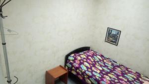 obrázek - Lime Hostel