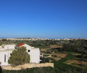 Gozo A Prescindere B&B, B&B (nocľahy s raňajkami)  Nadur - big - 45