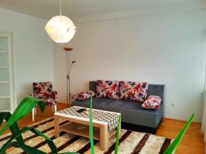 Apartment Solis - фото 14
