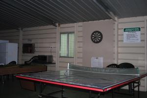 Padthaway Caravan Park, Campsites  Padthaway - big - 17