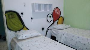 obrázek - Quartos em Atalaia/Aracaju