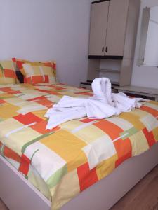 Hostel Magic Burgas