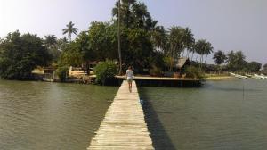 Cocodance Beach Resort