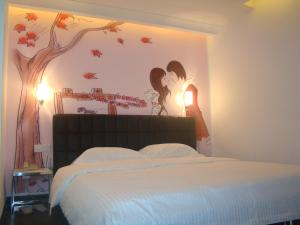 InnStar Hotel