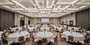Hilton Podgorica Crna Gora (17 of 39)