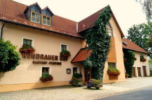Kondrauer Hof