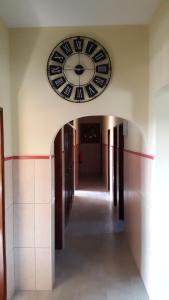 Almancil Hostel, Hostelek  Almancil - big - 24